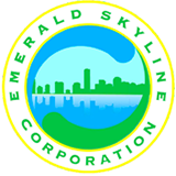 Leed certified sustainable benefits by emerald skyline for Advantages of leed certification