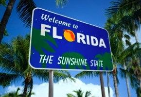 FL_Sunshine