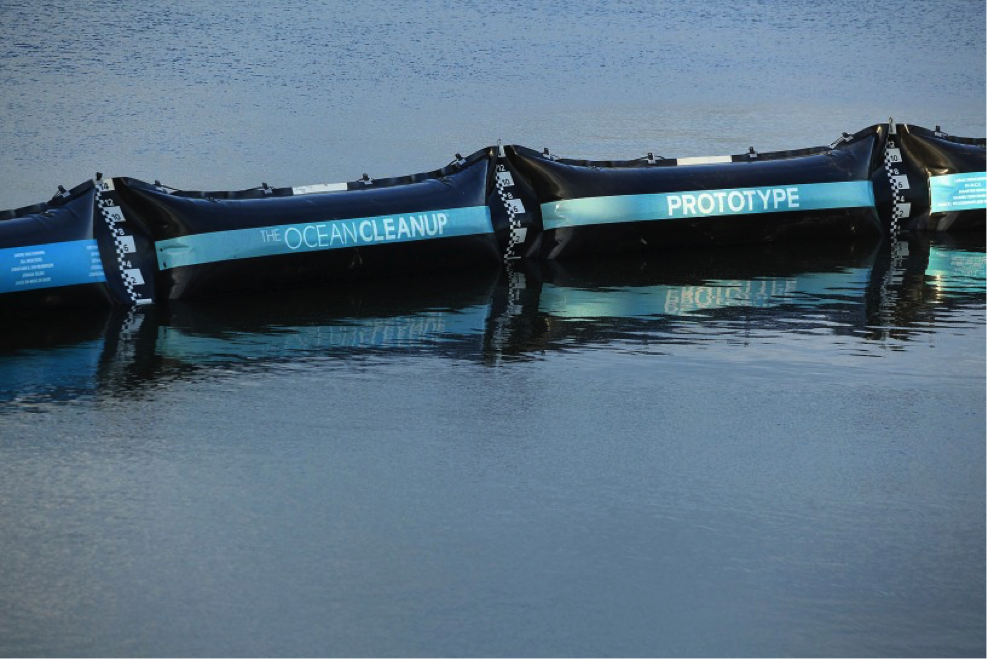 ocean plastic cleanup 2