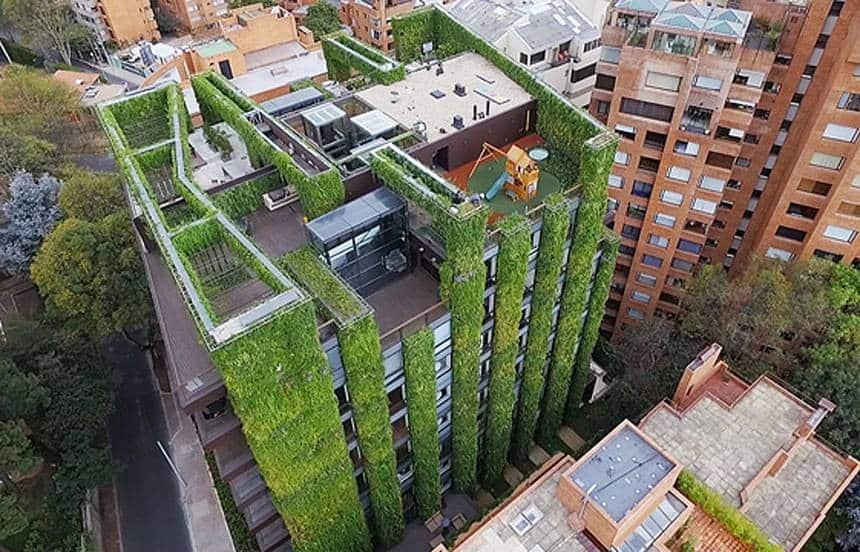 Vertical-Gardens-3