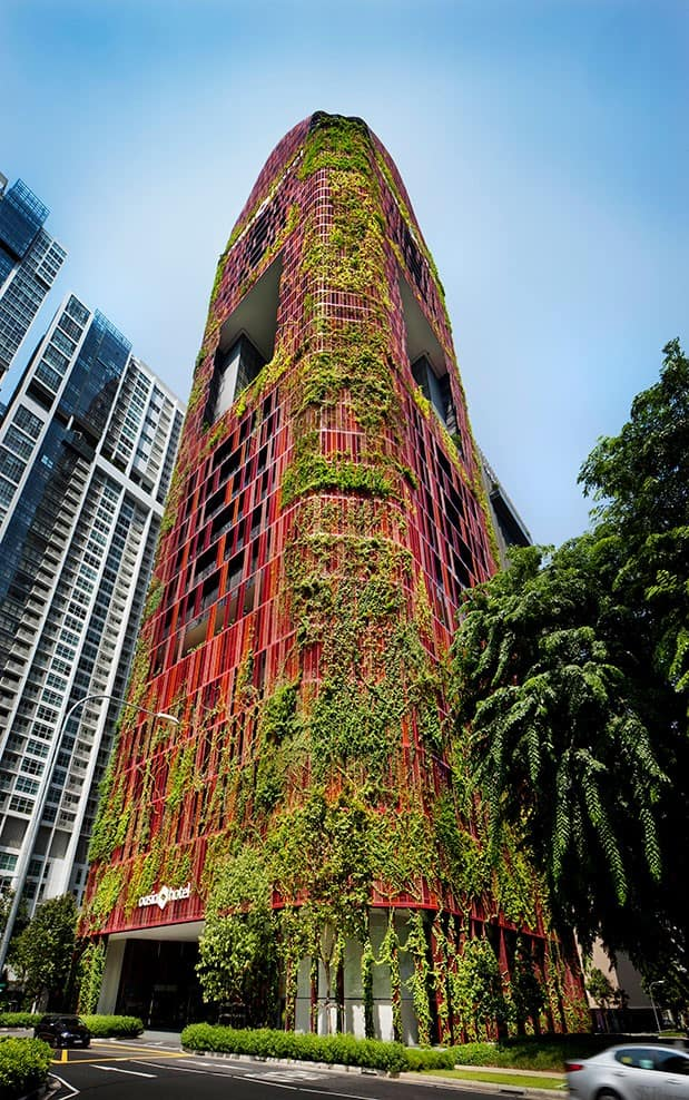 Vertical Gardens2