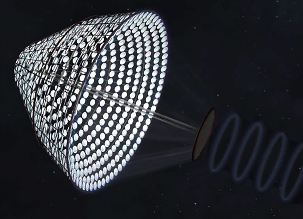 space-based-solar-array-concept