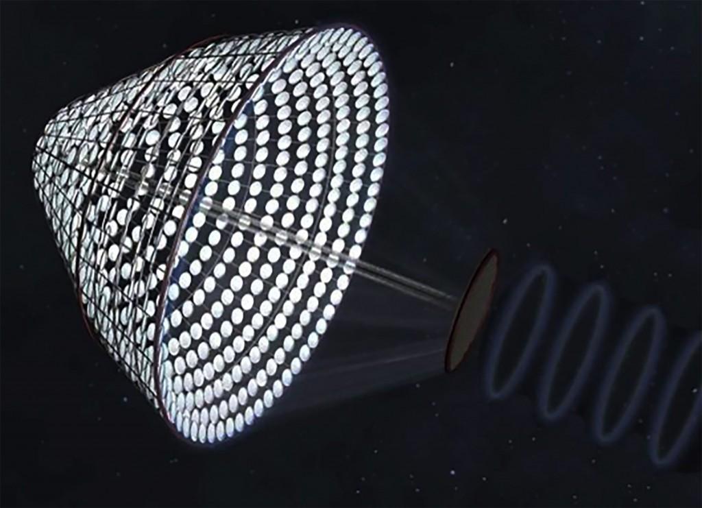 space-based-solar-array-concept